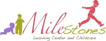 MileStones Learning Center and Childcare